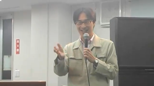 Suzuki Manji M Harmonica